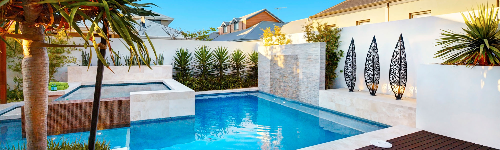 Pools outdoor living sydney home design and living for Pool design sydney