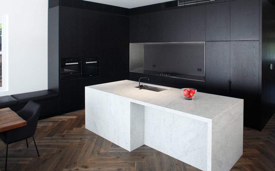 Attard's Kitchens & Cabinetry