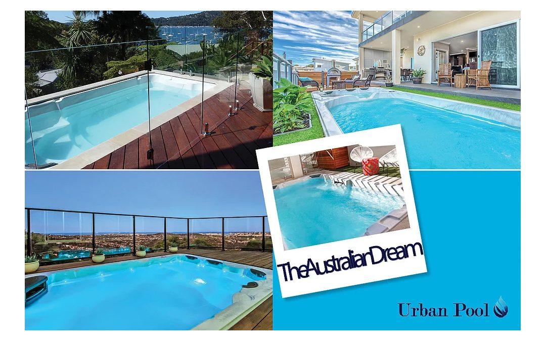 Urban Pool