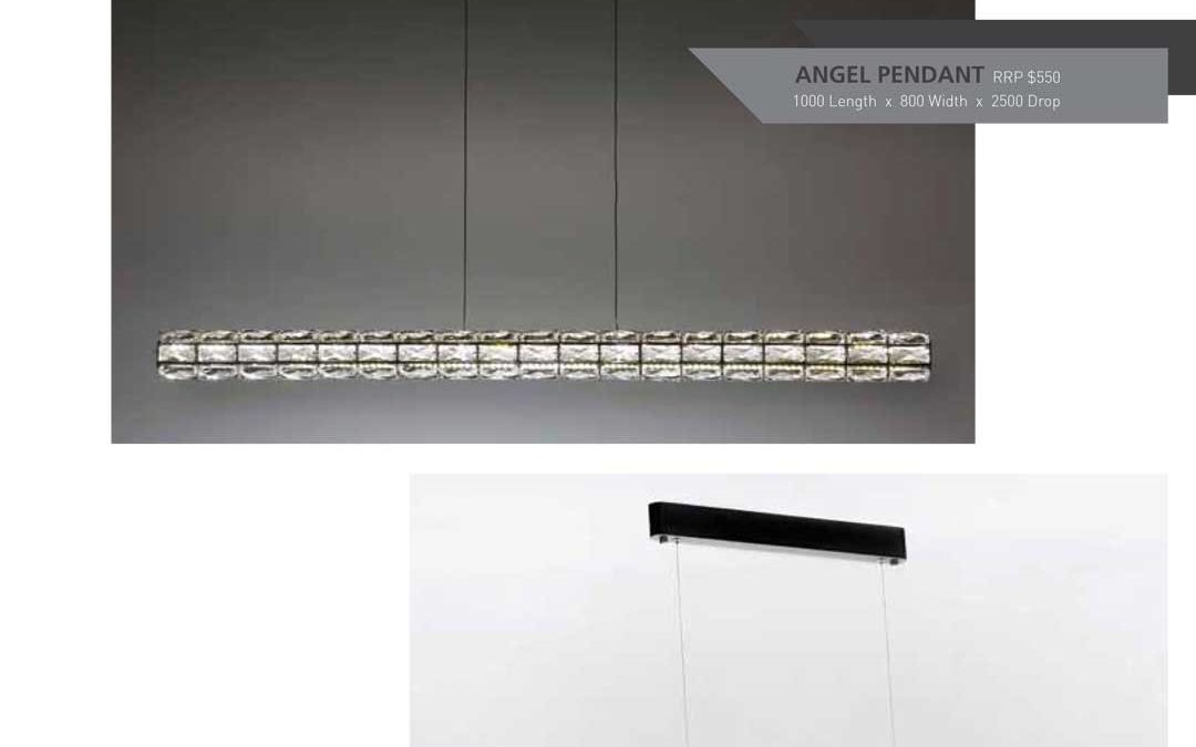 About space lighting archives sydney home design and living light up your life aloadofball Image collections