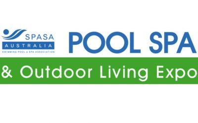 SPASA Pool, Spa & Outdoor Living Expo – February 2019