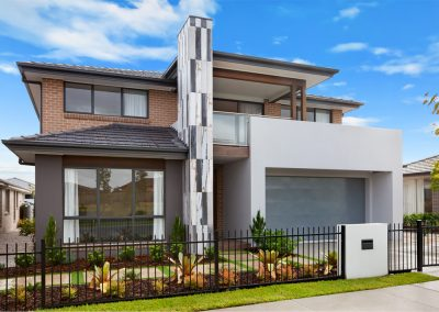 Firstyle Homes Project 2