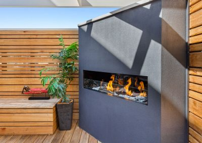Jetmaster Fireplaces Australia