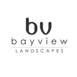 bayview landscapes
