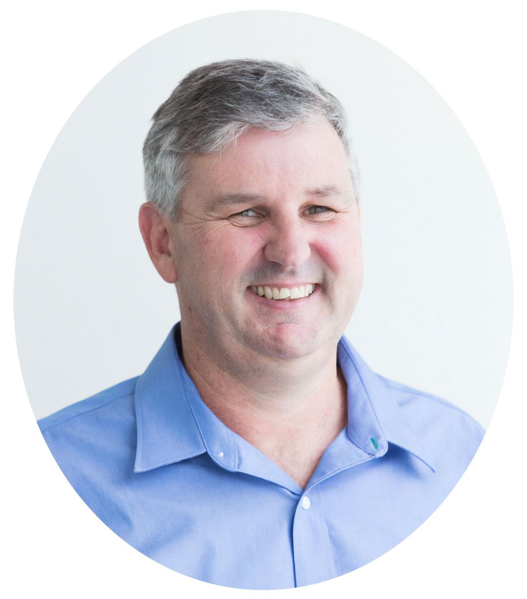 Anthony O'Flynn - Senior mortgage adviser at IFA Mortgages & Finance