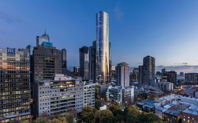 Australian Property Expo – July 2019