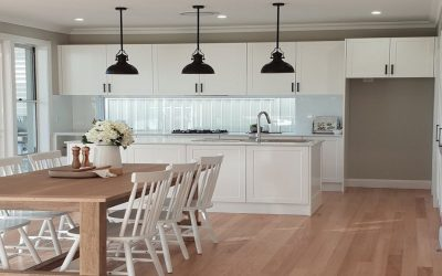 Style Up Kitchens