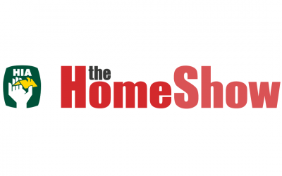 The Sydney Home Show – March 2020