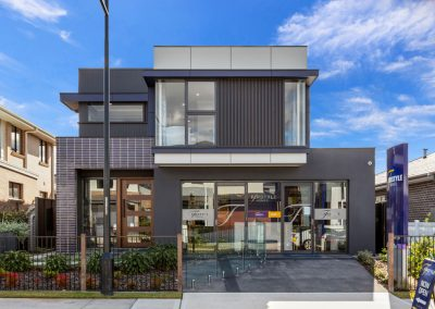 Firstyle Homes Project 6