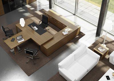 Desks of Design