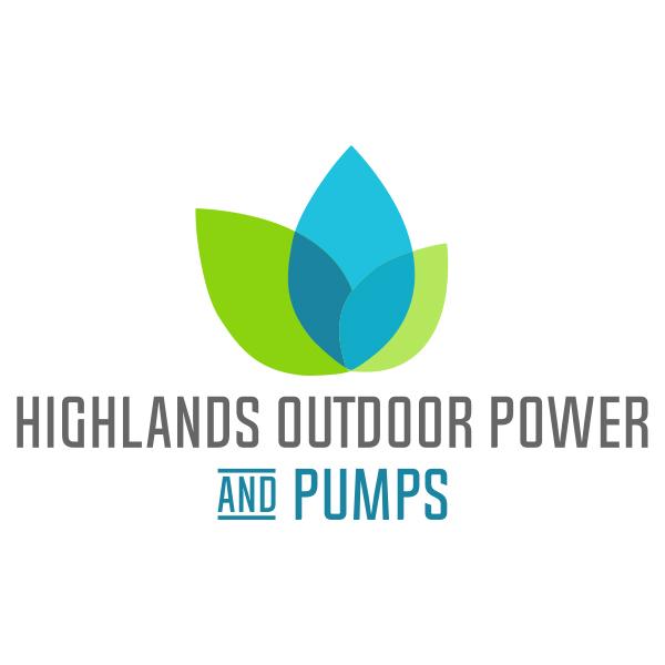 Highlands Outdoor Power & Pumps