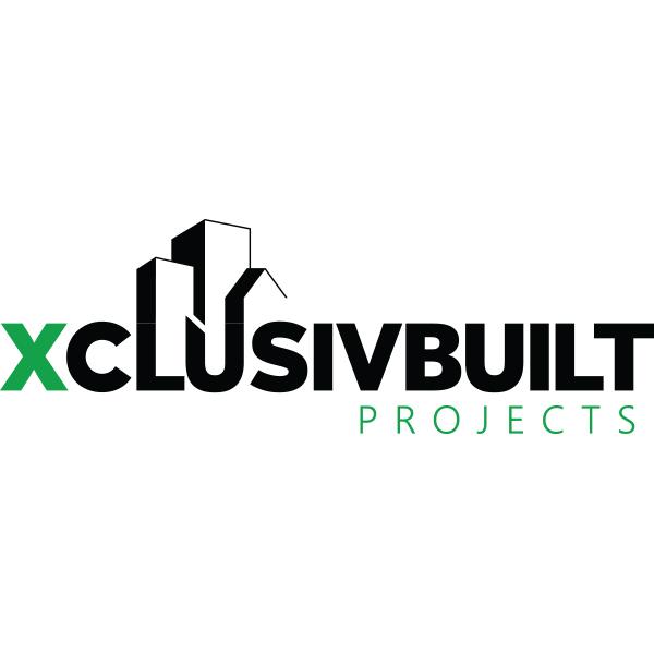 Xclusiv Built Projects