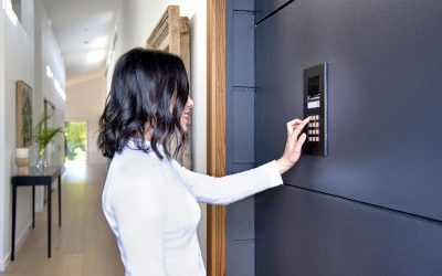 The New Fixation On Home Automation